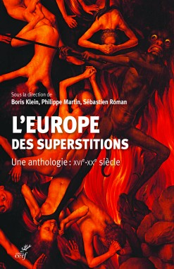 couverture europe des superstitions plat 2