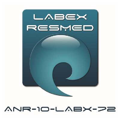 LabEx RESMED