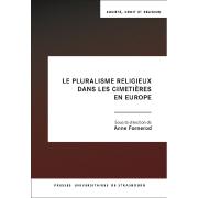 Le pluralisme religieux dans les cimetières enEurope