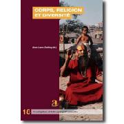 Corps, religion et diversité