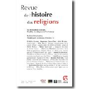 La domination ecclésiale (modèles et critiques (XIXe et XXe siècles)