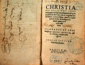 L'édition religieuse  depuisvingtans