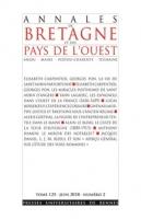 Une tradition militaire au XIXe siècle: le culte de La Tour d'Auvergne (1800-1915)