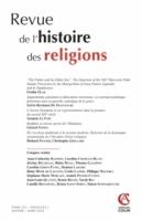 Nathalie Kouamé, Le christianisme à l'épreuve du Japon médiéval ou les vicissitudes de la premères mondialisation (1549-1569)
