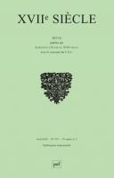 Greffes de sources tamuldiques dans les théories du droit naturel du XVIIe siècle