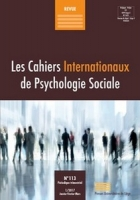 Saillance de la religion dans les relations interculturelles