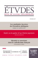 Religion, religions et laïcité