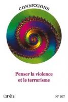 Peurs collectives et terrorisme