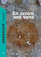 Voir et entendre le Livre. Une édition marocaine du Coran