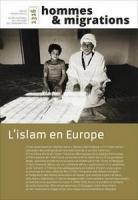 """Les musulmans à l'intérieur de la """"Maison néerlandaise"""""""