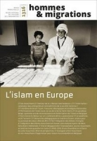 Les politisations de l'islam local