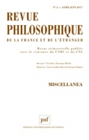 """Nietzsche, lecteur de Pascal: """"le seul chrétien logique"""""""