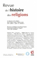 """Le """"juif intouchable"""" dans les pays méditerranéens au bas Moyen Âge. Postérité et validité d'un concept"""