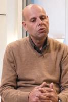 Génèse et fondements de l'orthodoxie sunnite. Entretien avec Nader Hammami