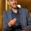 Les autorités sunnites contemporaines et le défi de l'héritage classique. Entretien avec Dominique Avon