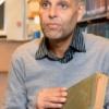 Le Coran : canonisation, recherche et utilisation. Entretien avec Nader Hammami