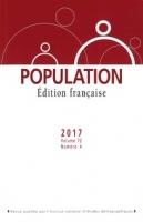 Religion et sexualité en France des années 1970 aux années 2000. Evolution des pratiques et attachement à la famille hétérosexuelle