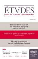 Identité et ouverture dans le catholicisme français