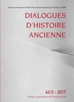 """Du Mercure gaulois à la colonie romaine de Lugdunum: un système """"canonique"""" de transformations?"""