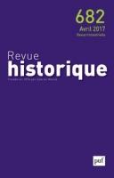 Les Lyonnais et saint Bonaventure (fin du XVe-XVIIIe siècles)