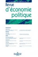 Quel rôle pour les inégalités dans les conflits? Etude du cas des conflits religieux en Inde