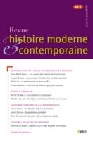 Contre la laïcité. Le pavoisement de Jeanne d'Arc dans le Paris de 1909