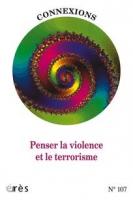 """La """"radicalisation"""": une pensée à partir d'un cas clinique"""