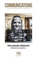 Composer les mémoires et recomposer les identités : être « juif de Libye » à Rome
