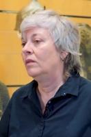 Le marché Halal, une tradition ? Entretien avec Florence Bergeaud-Blackler