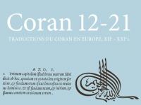 Site CORAN 12-21