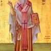Constructions géo-ecclésiologiques au temps d'Irénée